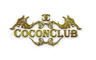 CoconClub