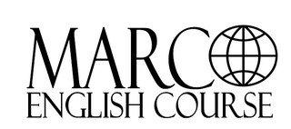 Marco English Course