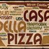 "Rețea de Pizzerii ""Casa Della Pizza"""