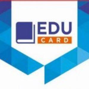Poză de profil pentru EduCard