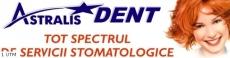 """Clinica Stomatologică """"Astralis-Dent"""""""