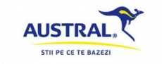 Austral Office Supplies