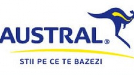 Austral Office Supplies