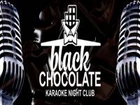 Black CHOCOLATE Karaoke