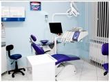 """Clinica stomatologică """"AVident"""""""