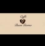 Caffe Buon Giorno