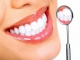 """Clinica stomatologică """"Galodent-M"""""""