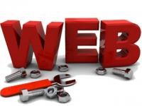 Creare site – Web Design