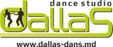 Dallas Dance Studio