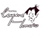 """Teatrul Național """"Eugene Ionesco"""""""