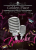Golden Place Karaoke&Resaturant