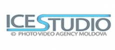 Ice Studio