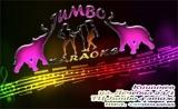 Jumbo Karaoke
