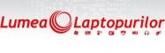 """Magazin de tehnică """"Lumea Laptopurilor"""""""