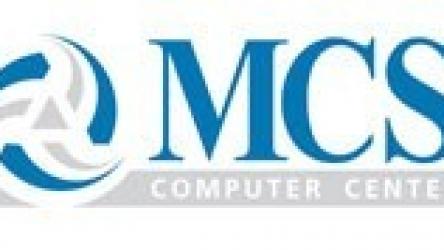 MCS Computer Center