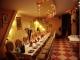 Restaurant Golden Place