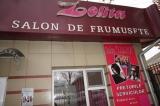 """Salon de frumusețe """"Lolita"""""""