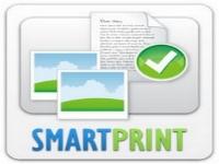 """Servicii tehnică """"Smart Print"""""""
