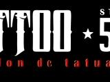 Tatoo Studio 502