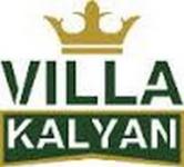 Villa Kalyan